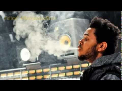 the weeknd -get in there unrealeased Official song