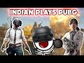 WHEN INDIAN GIRLS PLAY PUBG  || FUNNY MOMENTS || TheFinestTrends