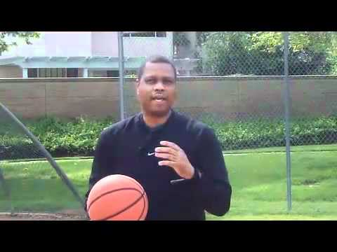 professor-q-product-review---hoop-shooter-pro-basketball-training-aid