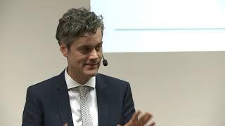 Diskussion Digitalwirtschaft besteuern