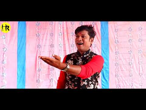 Deva laddu khawa Denagaa ganesh bhakti HD Video director by Sanju khandey
