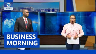 Business Morning | 24/02/2021