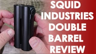 squiddy review