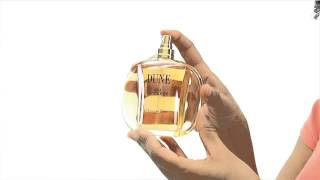 Dior Dune Perfume for Women by Christian