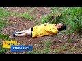 TRAGIS! Bunga Jatuh ke Jurang karena Ulah Bu Sandra   Cinta Suci Episode 326