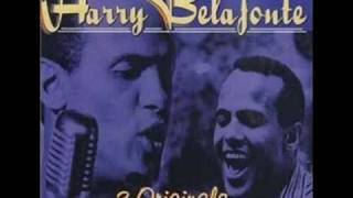 Man Piaba- Harry Belafonte.