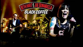 Beth Hart Joe Bonamassa Lullaby Of The Leaves From Black Coffee 2018