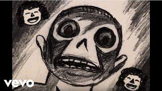C. W Stoneking - Zombie (Official Video)