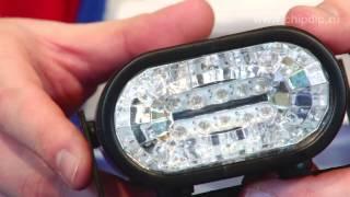 Мини прожектор светодиодный RGB 10 LED(Подписывайтесь на нашу группу Вконтакте — http://vk.com/chipidip, и Facebook — https://www.facebook.com/chipidip * Светодиодные фонар..., 2013-03-02T23:08:30.000Z)