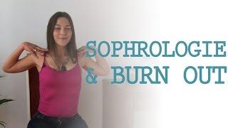 Sophrologie pour éviter le Burn-out