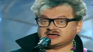Heinz Rudolf Kunze - Finden sie Mabel 1997