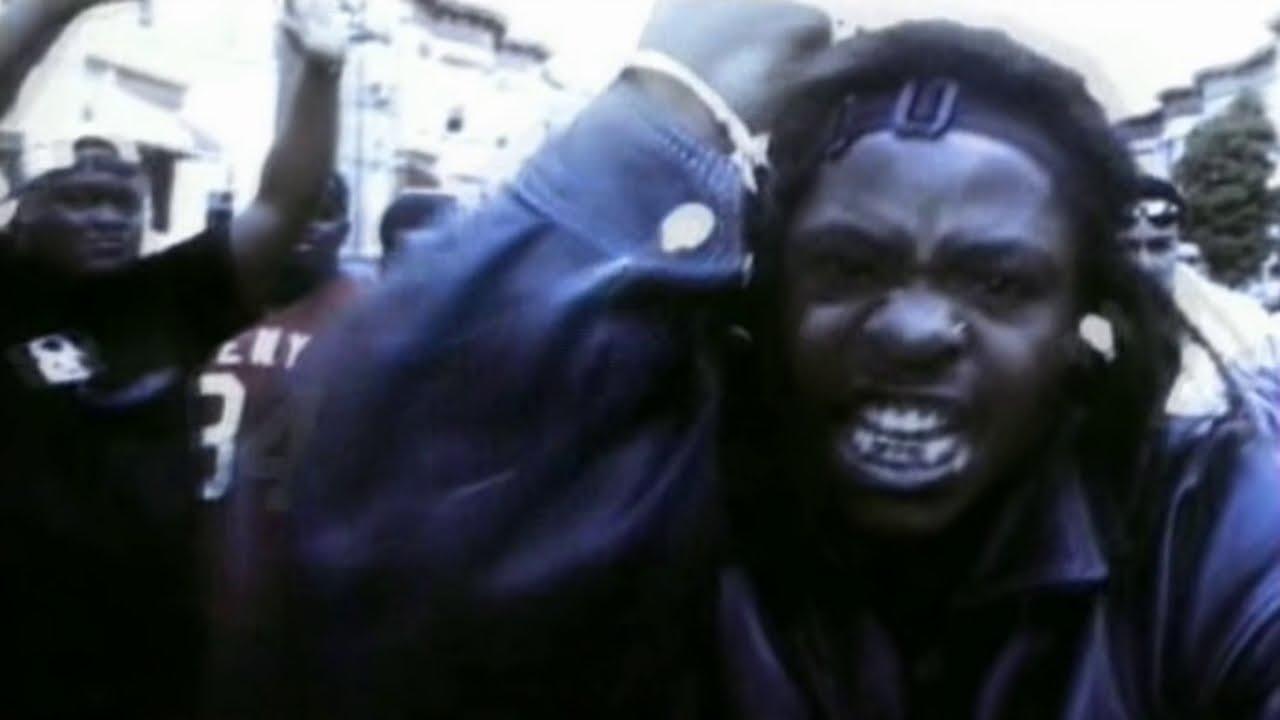 Download Das EFX - Real Hip Hop (Official Video) [Explicit]
