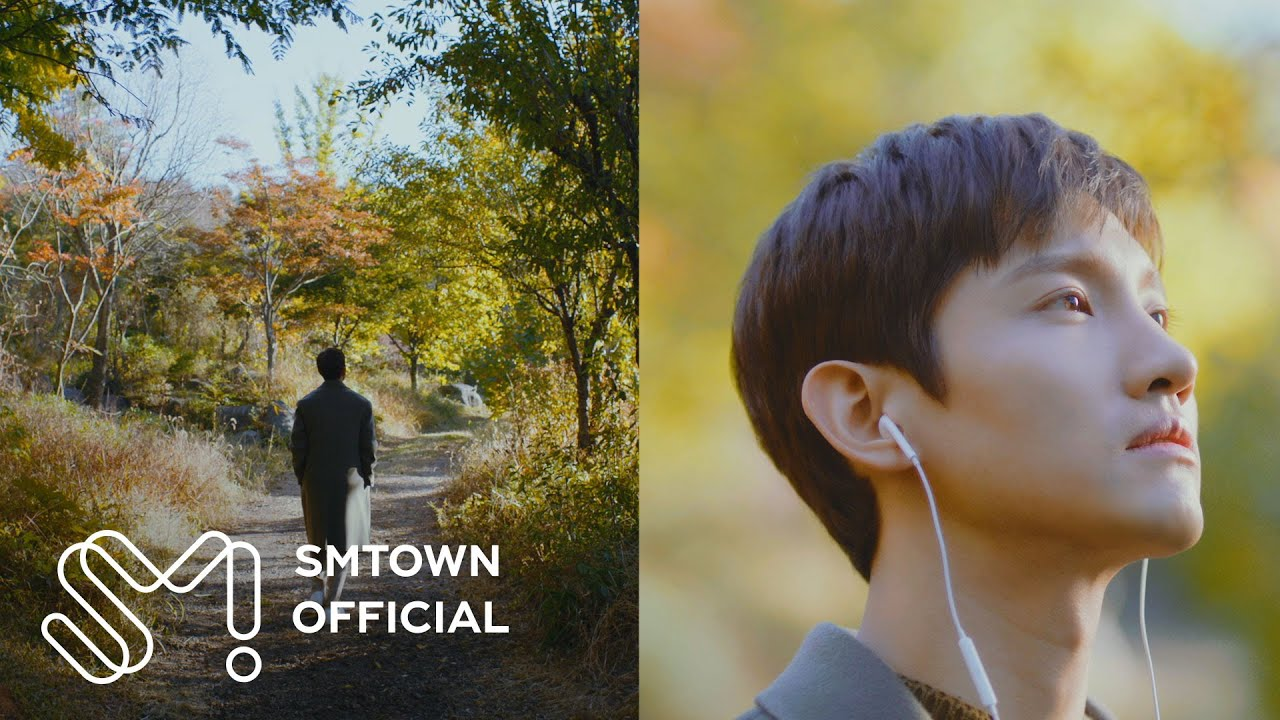 TVXQ's Changmin spends a lonely day in 'All That Love' MV | allkpop
