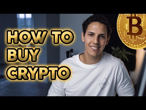How to Buy Bitcoin, Ethereum & Axion (Metamask + Uniswap Cryptocurrency Tutorial)