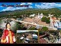 Video de San Lorenzo Victoria
