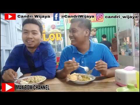 mie-celor-simpang-5-palembang