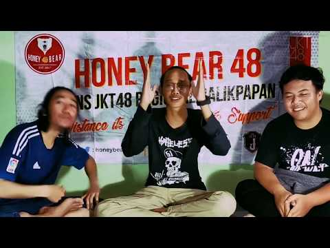 """Ada Apa Sih Di Event HS Idol No Yoake?"" #BukaBukaan (Eps.2)"
