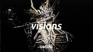 Gambar cover Visions - Dark Angry Orchestral Trap Beat   Prod. By Eleven Empire x Dansonn Beats