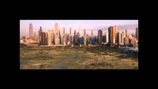 Big Deal - Divergent - Dream Machines (Soundtrack)