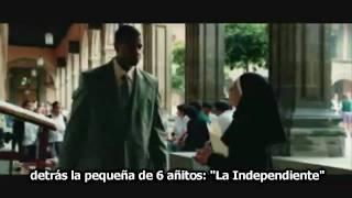august 7 4 15 jon bon jovi subtitulado subttulos espaol