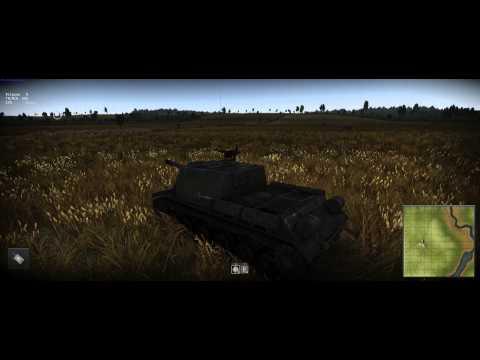 War thunder su 6 gameplay downloader software