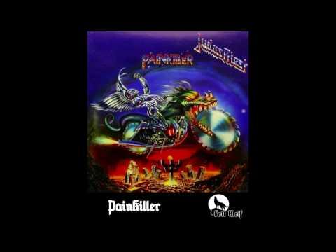 Judas Priest - Painkiller HQ 1080p