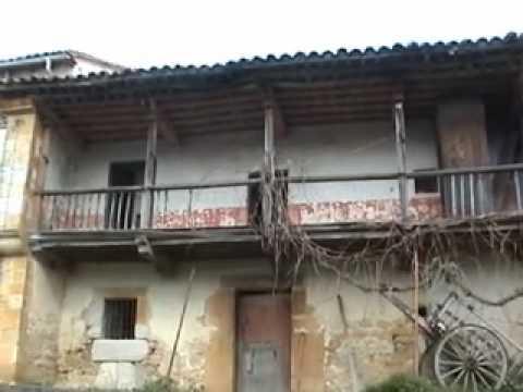 Casa en venta cahecho cantabria doovi - Venta de casas rurales en cantabria ...