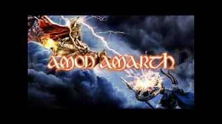 descargar el album deceiver of the gods de Amon Amarth