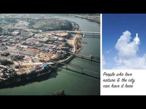 Red Roof Inn Chattanooga - Lookout Mountain - Fun Facts