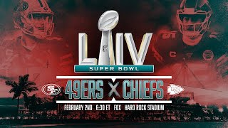 Rich Eisen's Top 10 Storylines for Super Bowl LIV   The Rich Eisen Show   1/22/20