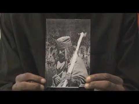 Alive - Pearl Jam Rasta Duh - YouTube  Rastafari Alive