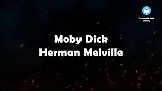 Herman Melville   Moby Dick   Chapter 036   040