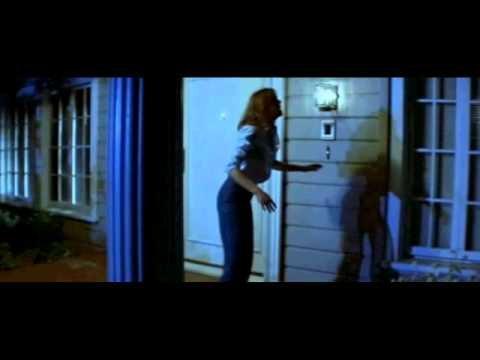 Halloween (1978) - Scary Part