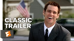 Fun with Dick and Jane (2005) Official Trailer 1 - Jim Carrey Movie