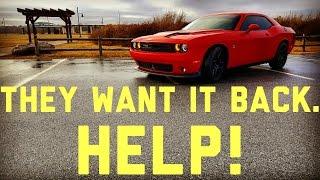 2017TOS070004_640_43 Buick Dealership Near Me