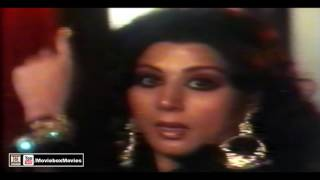 DISCO DILDAR MERA - NOOR JEHAN - PAKISTANI FILM DHEE RANI