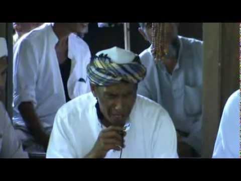 Barzanji 3 wilayah Patani, Narathiwat, Songkhla - Hidup Daulah Islam Fathoni !!!!