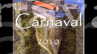 Bouje Kow Virus 701 K-naval 2010 (Prod. by LEGENDARY DROP BEATZS).wmv