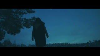 Йорунн - Ведьма (трейлер)
