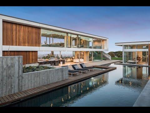 2822 Colt Rd Palos Verdes Real Estate Video