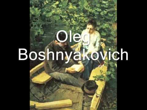 Tchaikovsky June  Barcarolle  5 Pianists in Comparison