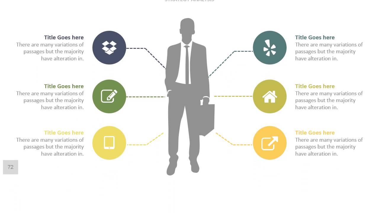 data powerpoint presentation - wiring diagrams •, Data Mining Ppt Presentation Template, Presentation templates