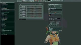 comment marche fruity loops 10
