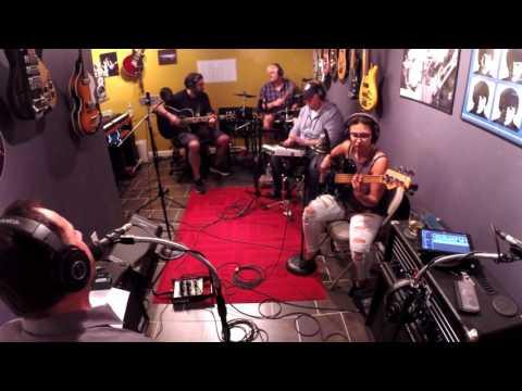 Wonderwall - Band Geeks with Rob Sprance