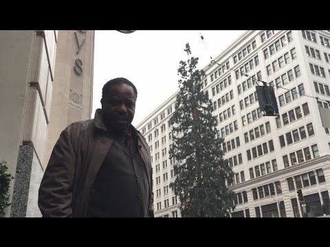 Stranger Places With Charles Mudede: Famous Seattle Spots