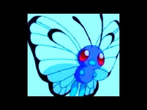 todos os pokemons do ash da primeira temporada youtube