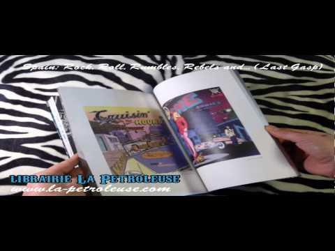 Видео Example of autobiographical essay