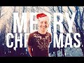 LINKIN PARK HALFWAY RIGHT All Music Video Quot CHRISTMAS SPECIAL Quot mp3