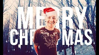"LINKIN PARK🎼 - HALFWAY RIGHT🎤 [all Music Video]🎅 ""CHRISTMAS SPECIAL"""