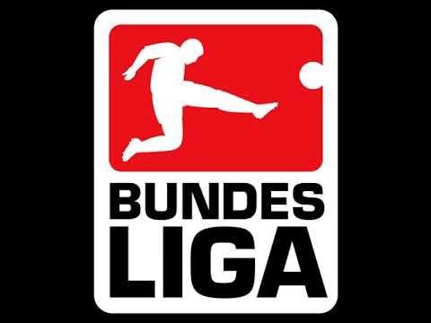 Bundesliga 2017 2018 15 Spieltag Konferenz